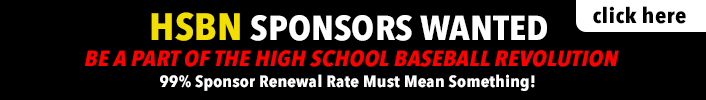 Learn how to become a sponsor!