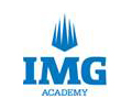 IMG Academy Silver