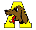 Auburndale Bloodhounds