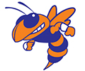 Bartow Yellow Jackets