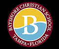 Bayshore Christian Warriors