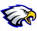East Lake Eagles