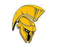 Lakewood Spartans