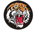 Middleton Tigers