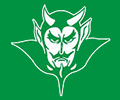 St. Petersburg Green Devils