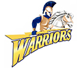Steinbrenner Warriors