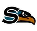 Sunlake Seahawks