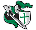Tampa Catholic Crusaders