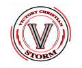 Victory Christian Storm