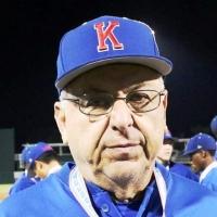 Jim Macaluso